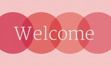 Добро пожаловать на обновленный сайт компании ЯRUS!