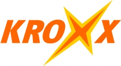 KROXX