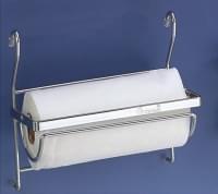 СWJ 207  Держатель бумажного полотенца   (260*160*250)