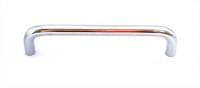 Ручка U303-128 хром