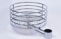РТJ 016-34  Корзина круглая на трубу  (d=310*200)