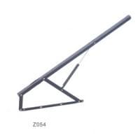 """Механизм для подъема кровати 48"""" (120см) г/п 60 кг"""