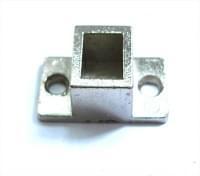 №312 - 14С держатель для перфостойки