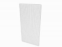 Сетка для торгового зала (50*50мм) 1000*1000 мм