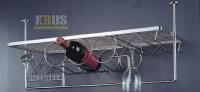 Барная подвеска для бокалов,стаканов,бутылок BJ001E    (825*389*618)