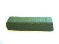 Паста полировочная зеленая