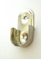 Скалкодержатель 15*30 металл сталь