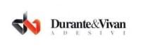 DUDITERM 580 Прозрачный высокотемпературный клей (150-200гр.)