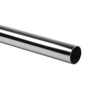 Труба D=25 хром L=3м