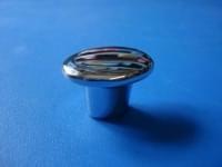 Ручка L955 металл хром