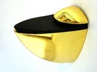Тукан (55*55) золото
