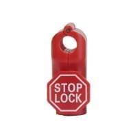Stop Lock (стоплок) на крючок