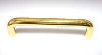 Ручка U303-128 золото