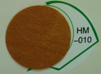 Заглушка самоклеящаяся d=20 ольха HM-010