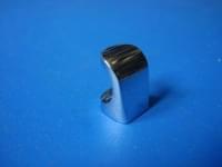 Ручка L947 металл хром