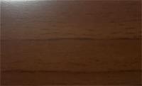 Кромка  0.4*19мм РV - 0160 св.орех