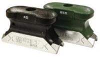 Кромкорез металлический  4960  для фаски 0,6мм