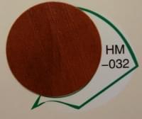 Заглушка самоклеящаяся d=20 груша HM-032