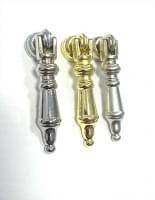 Ручка L1244 золото