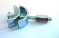Стяжка SHX0026 для столешницы D=6*65 (M6)