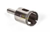 Сверло для стекла D=20 мм