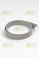 Кромка  0.4*19мм A2111 серый (K3246)
