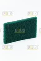 Скотч Брайт Зеленый зерно 180-240